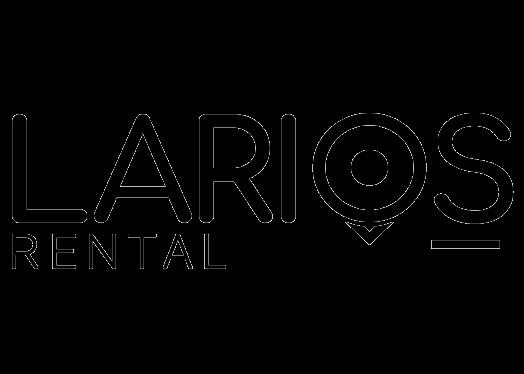 Larios Rental