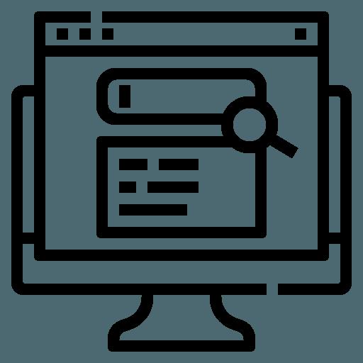 Desarrollo de APIS