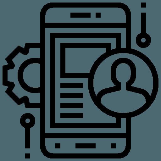 Wire-Frame