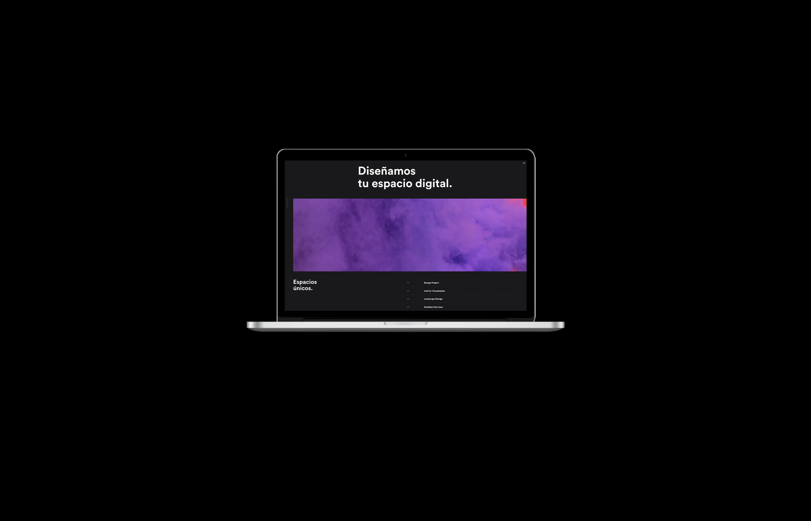 A single design, all platforms