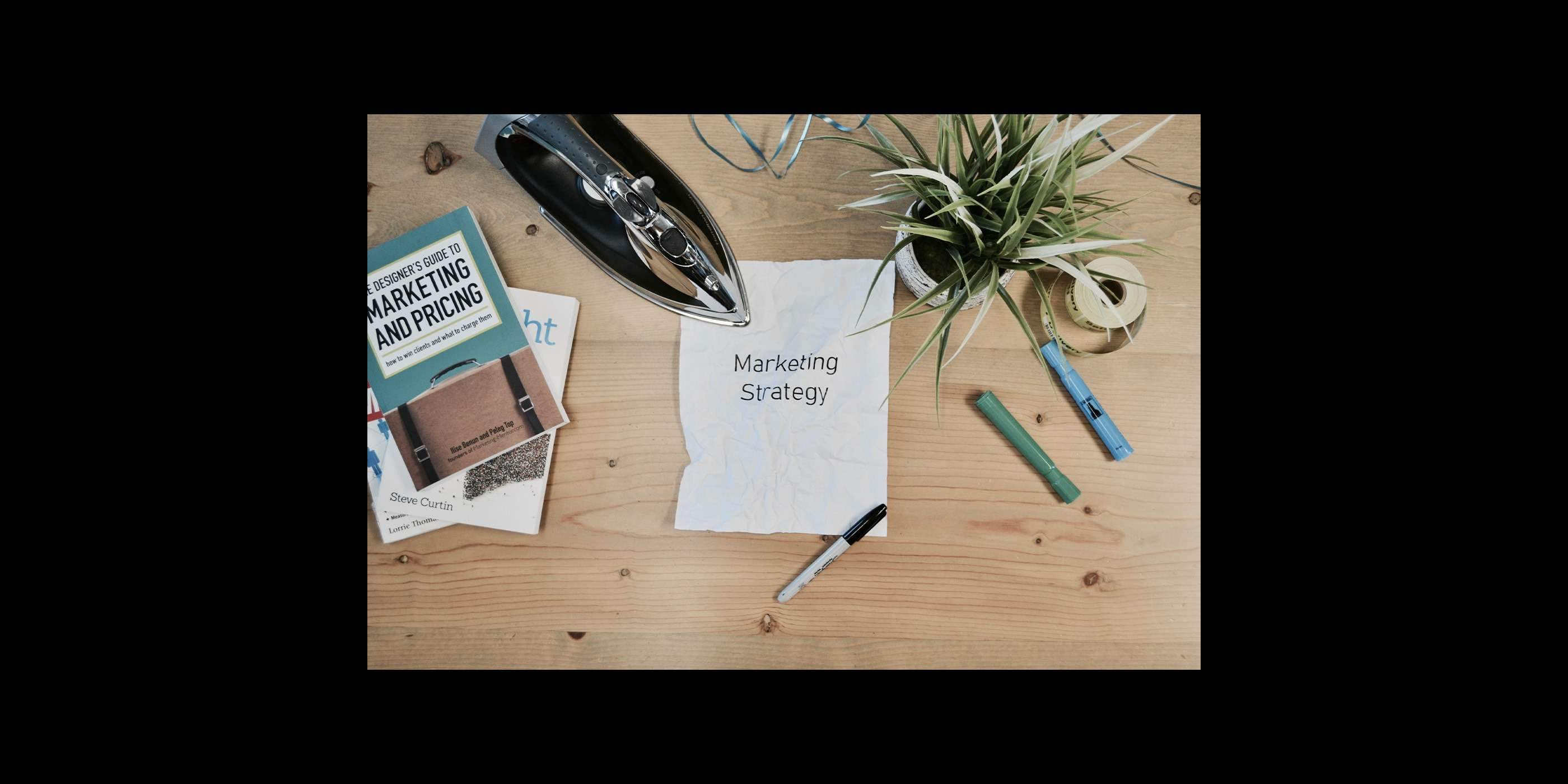 ¿Como hacer un plan de marketing digital?