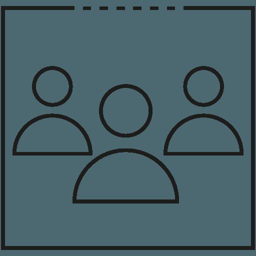 El blog. Especializados en Inbound Marketing