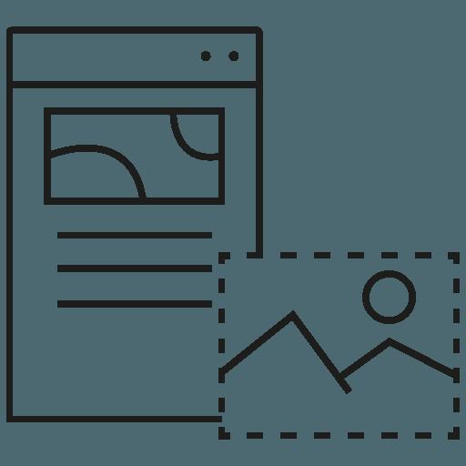 Contenido digital. Profesionales de Marketing digital