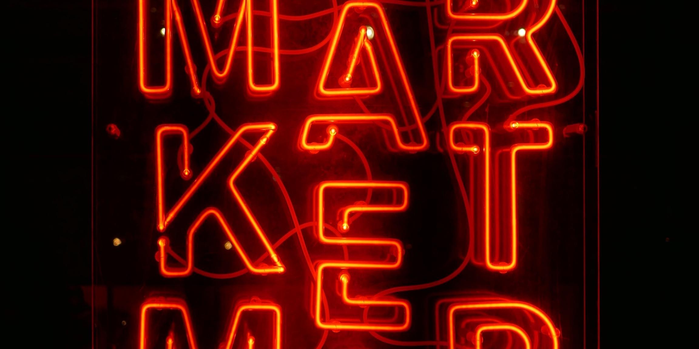 Marketing tradicional vs Marketing Digital: Diferencias en la familia