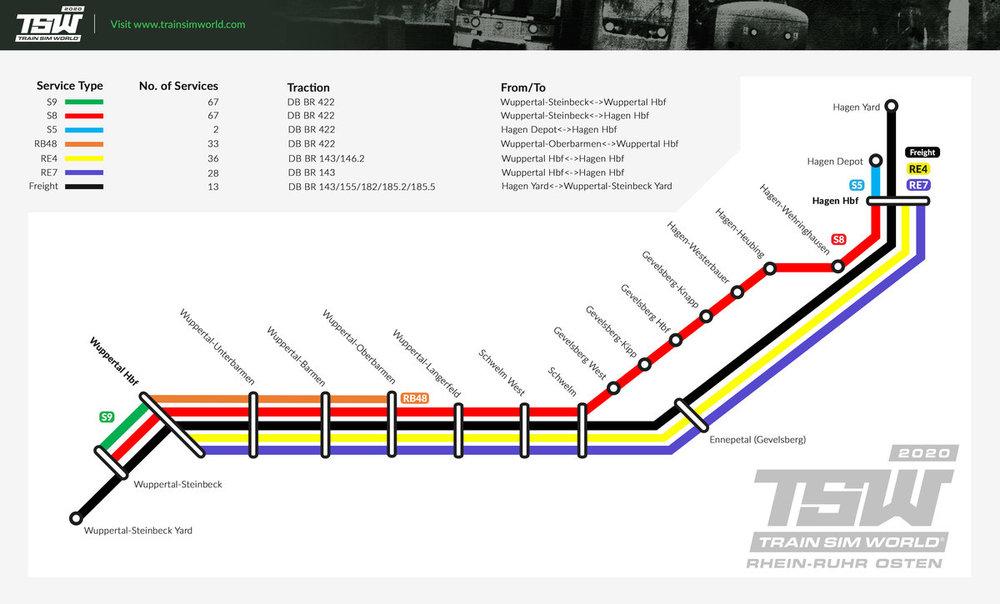 RRO-Timetable-Map.thumb.jpg.63657e0ab2cb