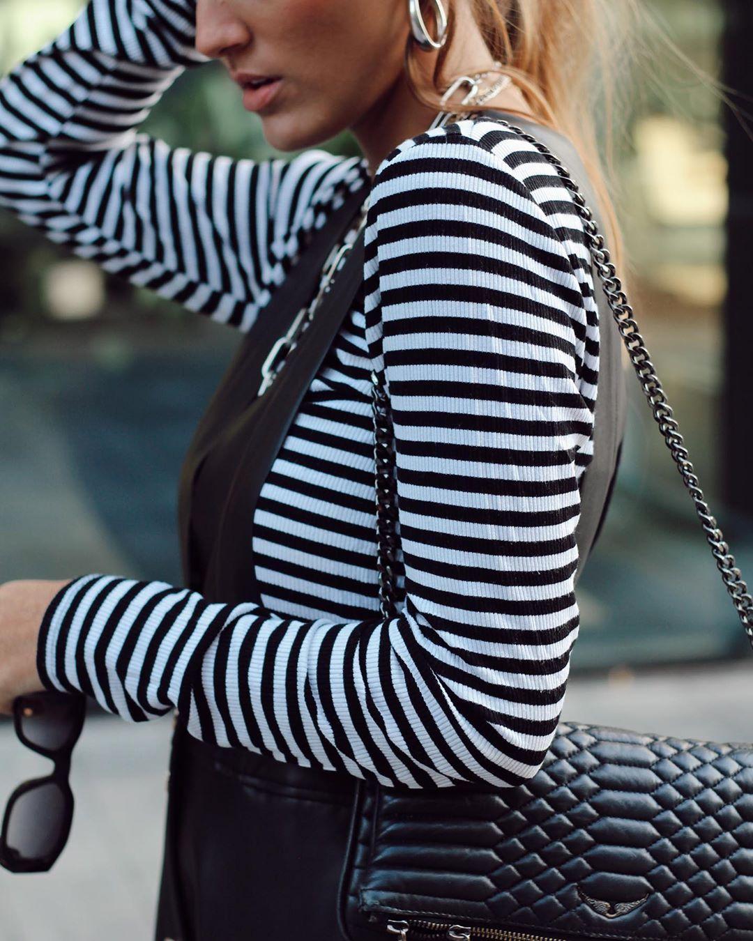 button midi jumpsuit dress de Zara sur natichualcantara