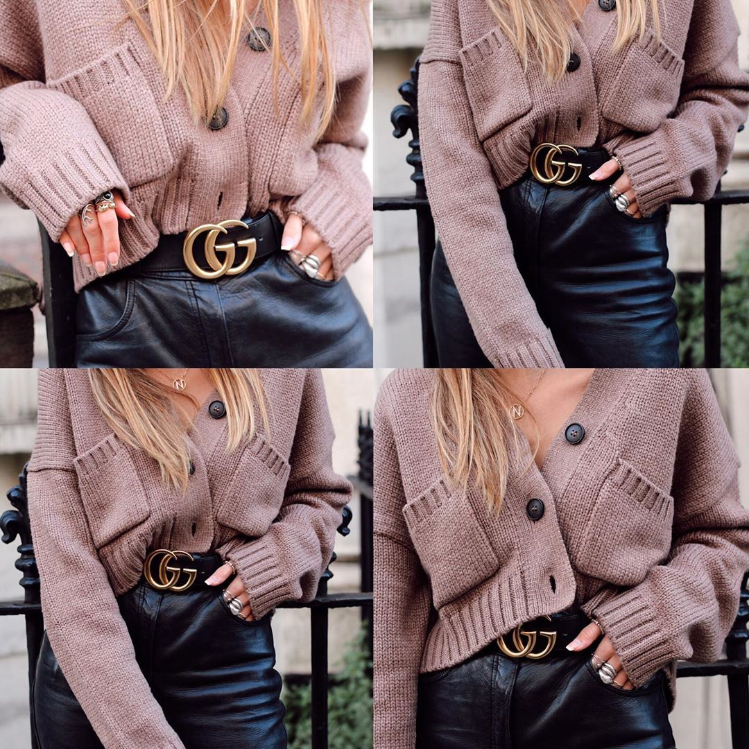 mesh jacket with pockets de Zara sur natichualcantara