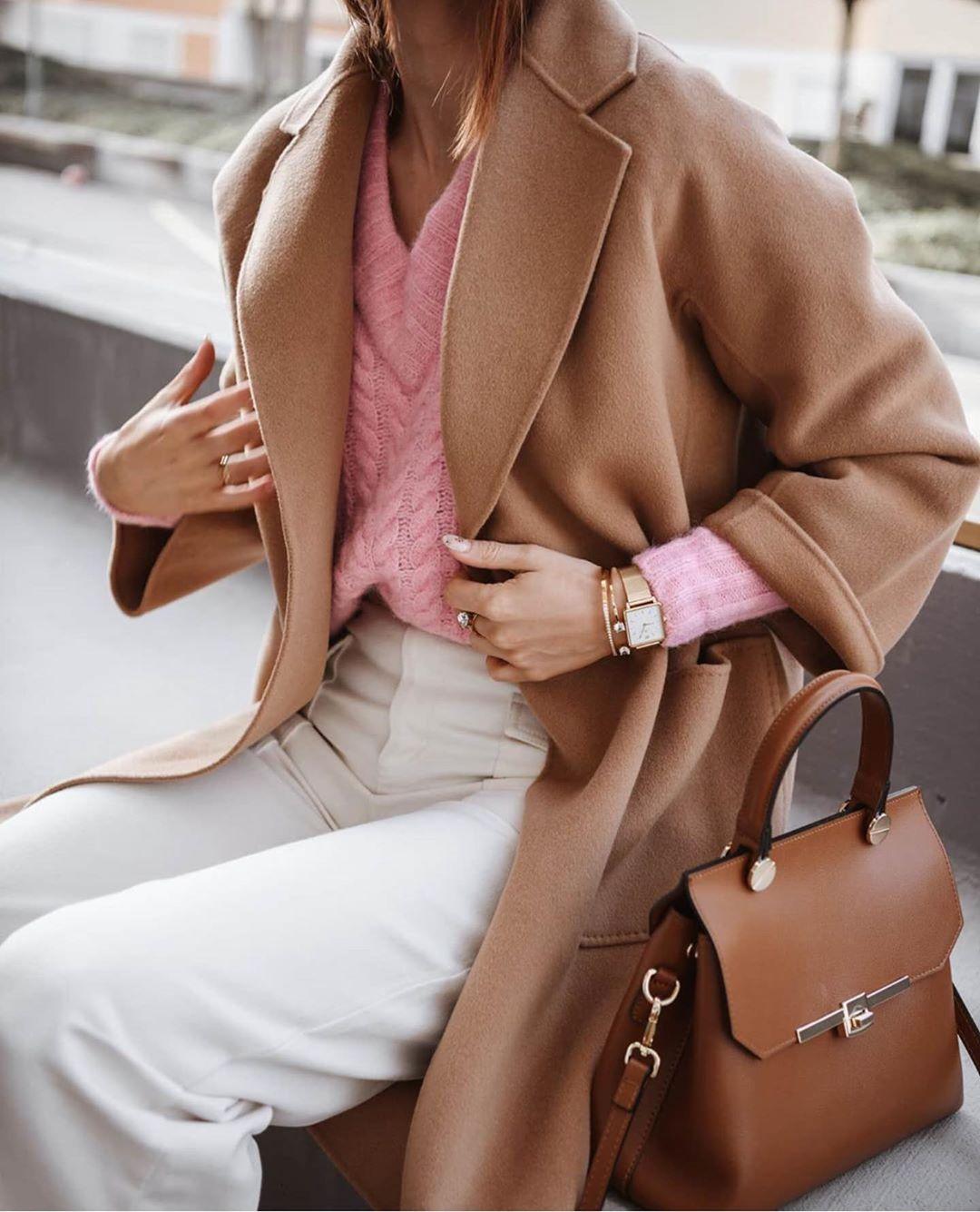pull en maille à torsades de Zara sur zara.outfits