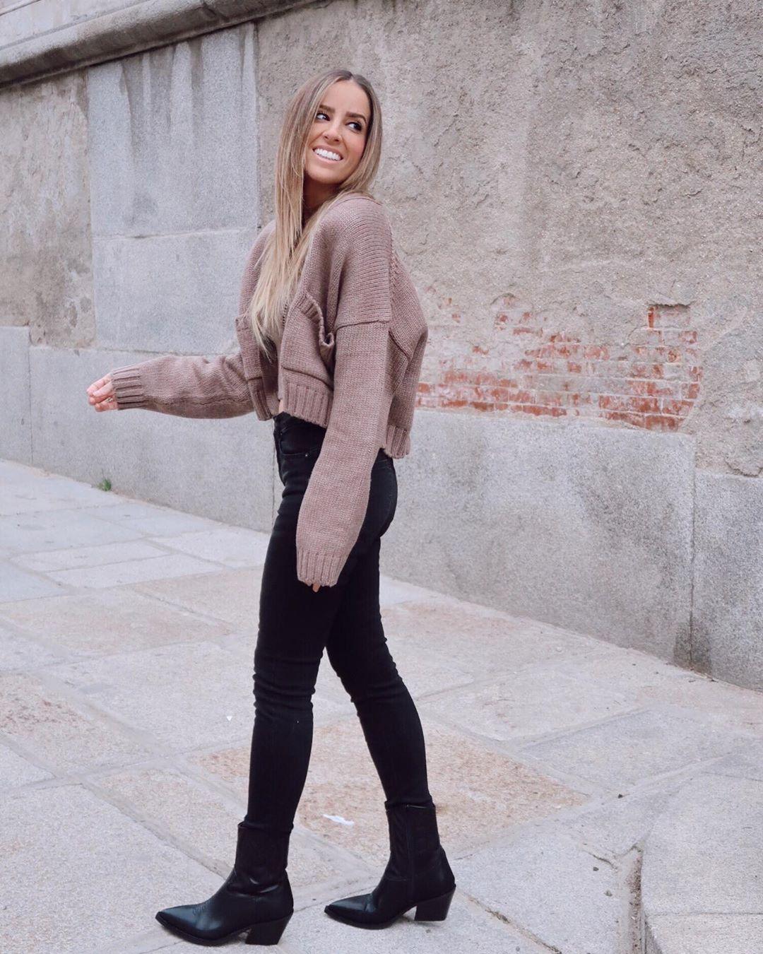 mesh jacket with pockets de Zara sur lulandco