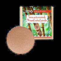 https://s3.eu-west-3.amazonaws.com/shop.zaomakeup.com/__sized__/products/111341-thumbnail-200x200.png