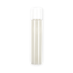 Liquid lip balm
