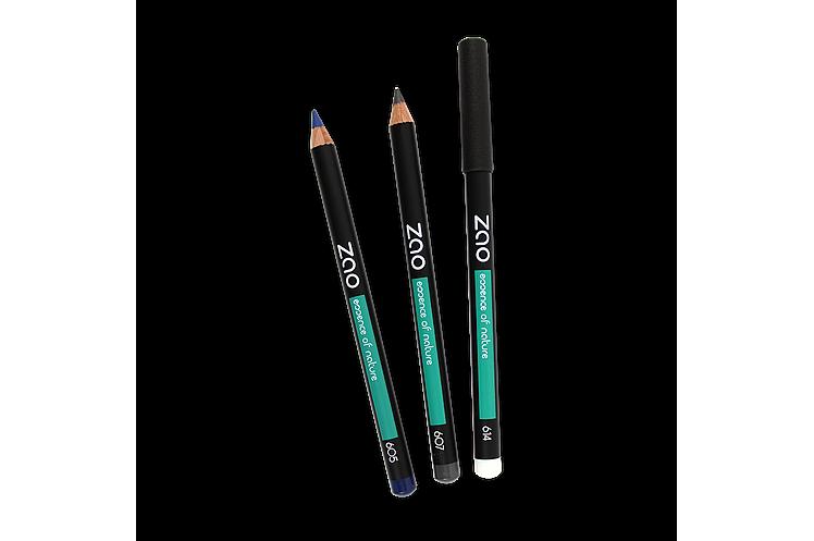 Crayons eco