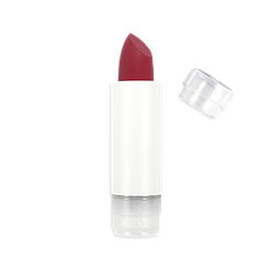 Soft touch lipstick