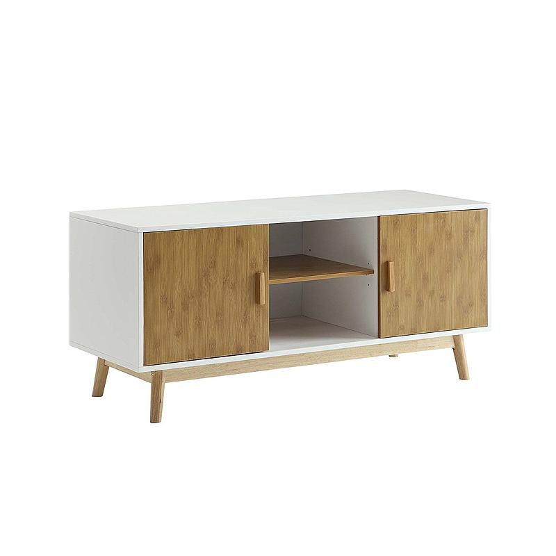 Convenience Concepts Designs2Go Oslo TV Stand