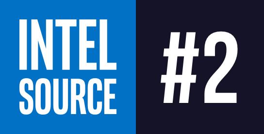 intel-source-logo
