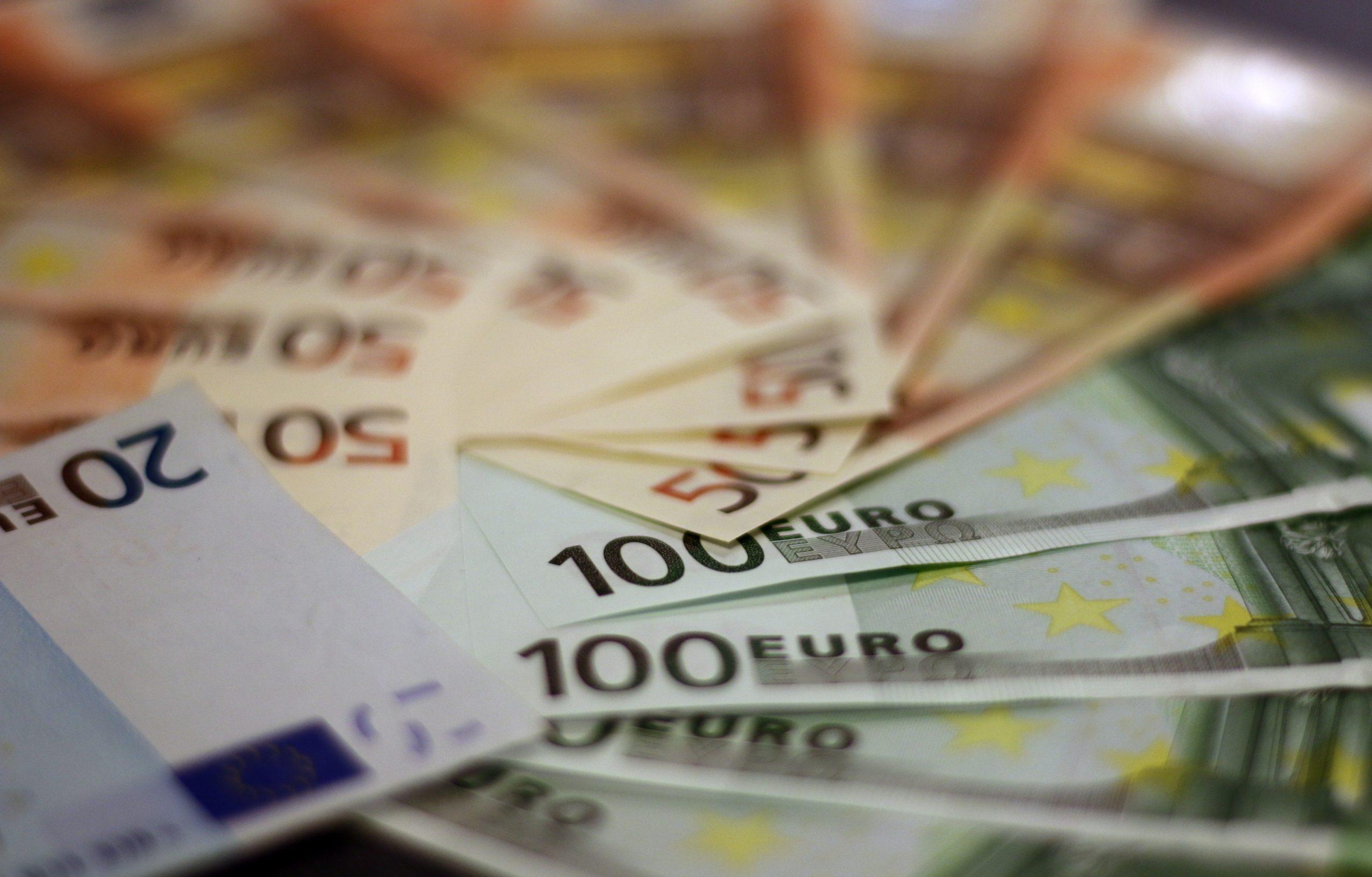Commencer_à_suivre_les_finances_de_votre_nouvelle_entreprise