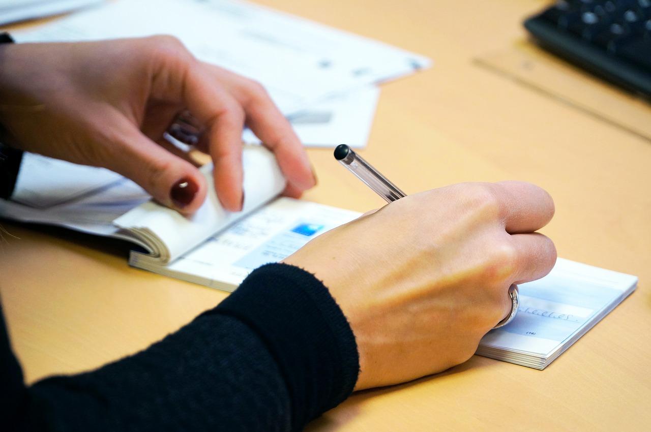 Les_5_principales_raisons_de_séparer_vos_finances_professionnelles_et_personnelles