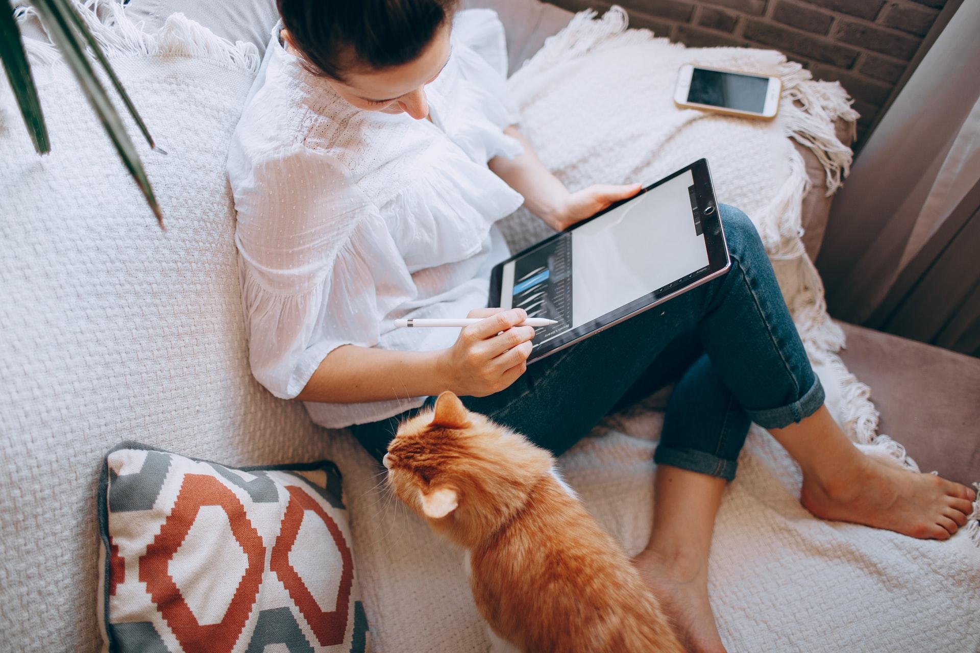 Les_6_principaux_avantages_du_siège_virtuel_pour_votre_entreprise_à_domicile