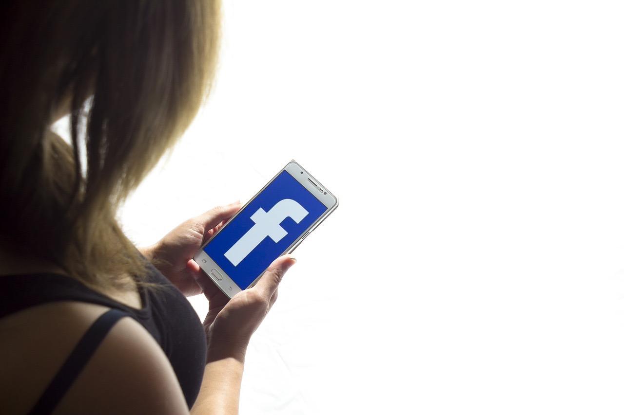 Comment_trouver_des_publications_Facebook_virales_pour_améliorer_la_portée_de_votre_page