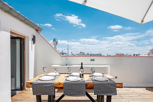 Vistas-panoramicas-de-Madrid.jpg