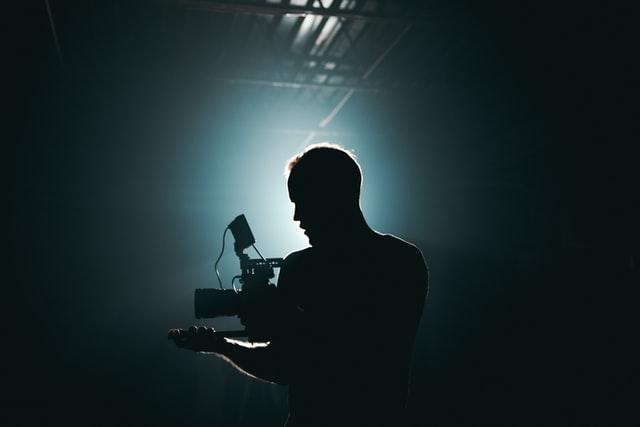 que es produccion audiovisual