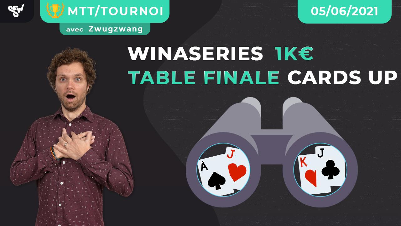 WinaSeries 1K€ TF Cards up