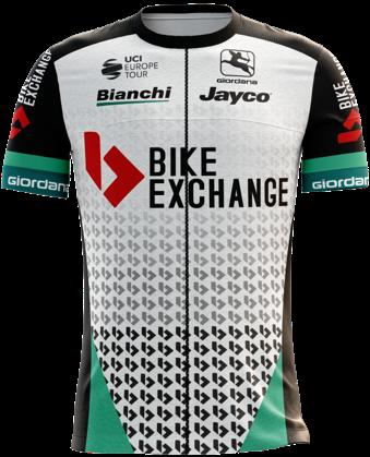 BikeExchange