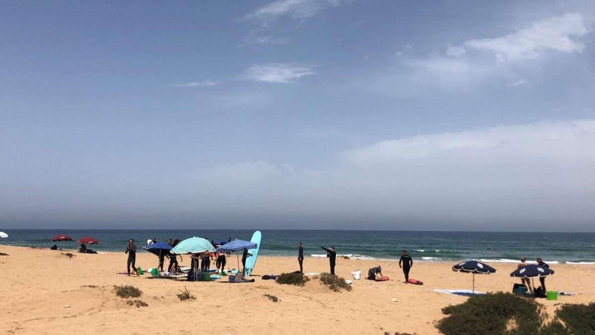 Free Surf Maroc by Tom Frager - alt_image_gallery