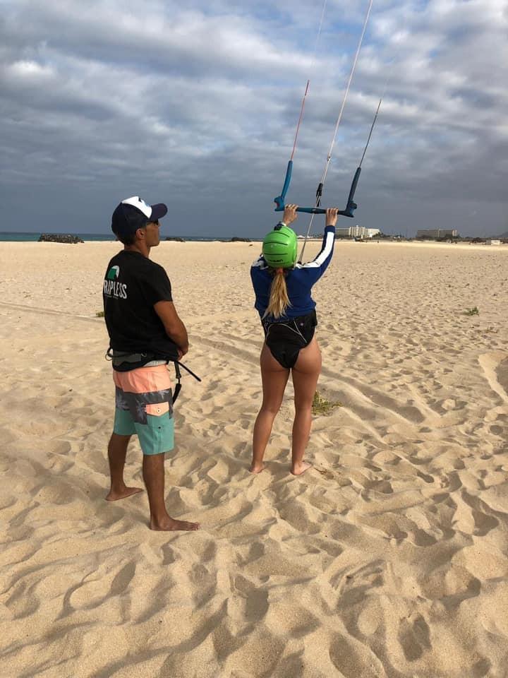 Strapless Kite & Surf School - alt_image_gallery