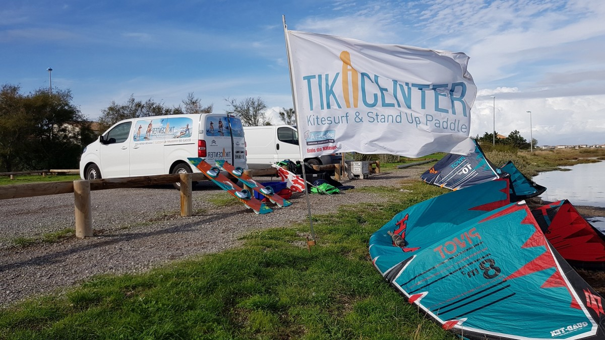 Tiki Center  - alt_image_gallery