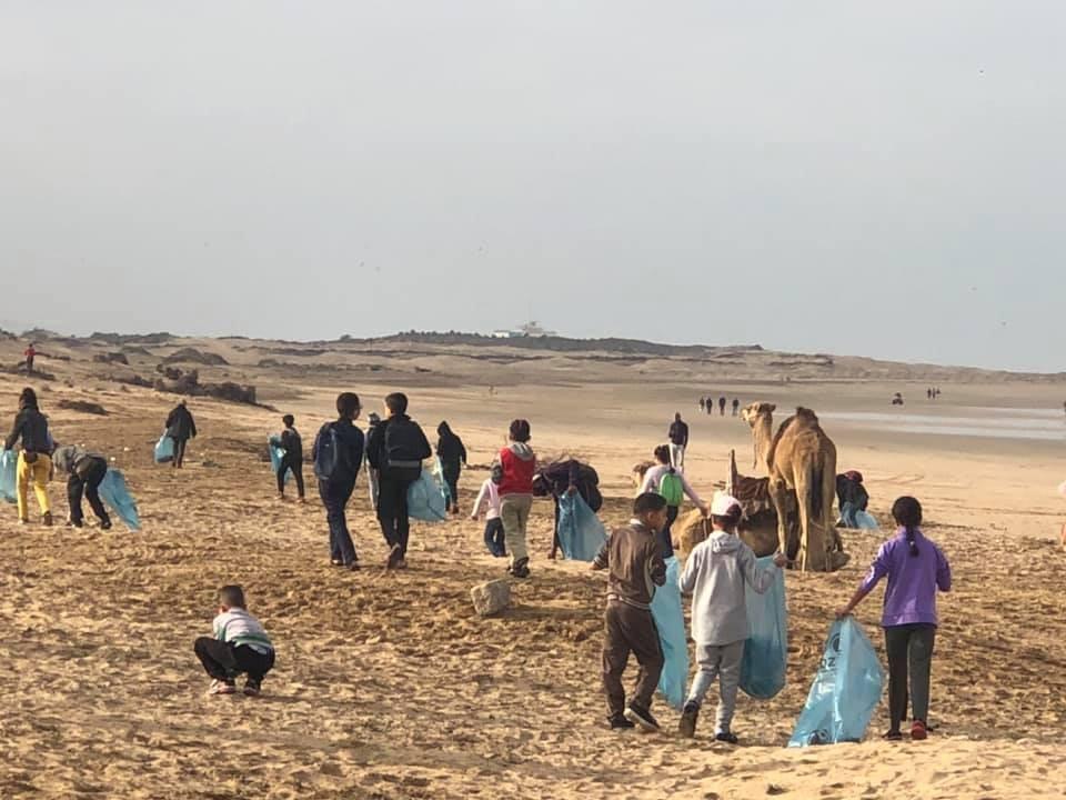 Ocean Vagabond Essaouira - alt_image_gallery