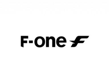 F-One-Spotyride