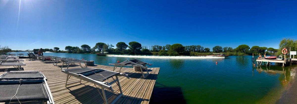Camargue Paradise - alt_image_gallery