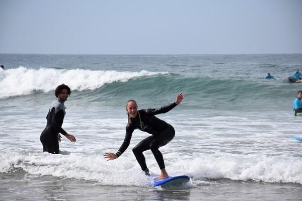 Tiziri Surf Maroc - alt_image_gallery