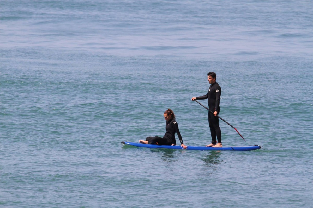 Safi Surf Club - alt_image_gallery