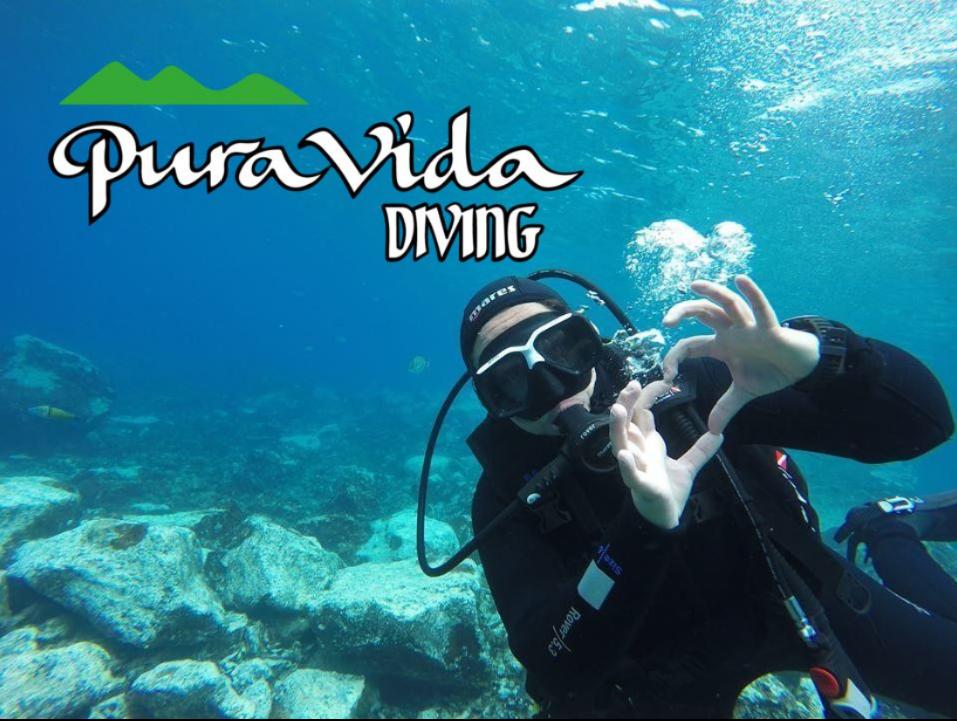 Pura Vida Diving Lanzarote - alt_image_gallery