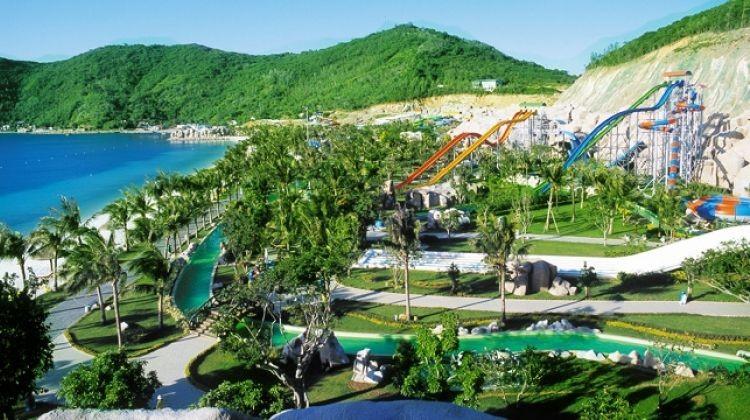 Vinpearl Amusement Park - alt_image_gallery