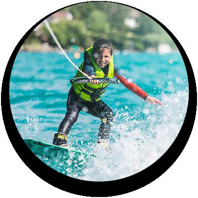 stage de wakeboard spotyride