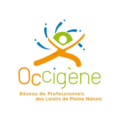 Occigene Network