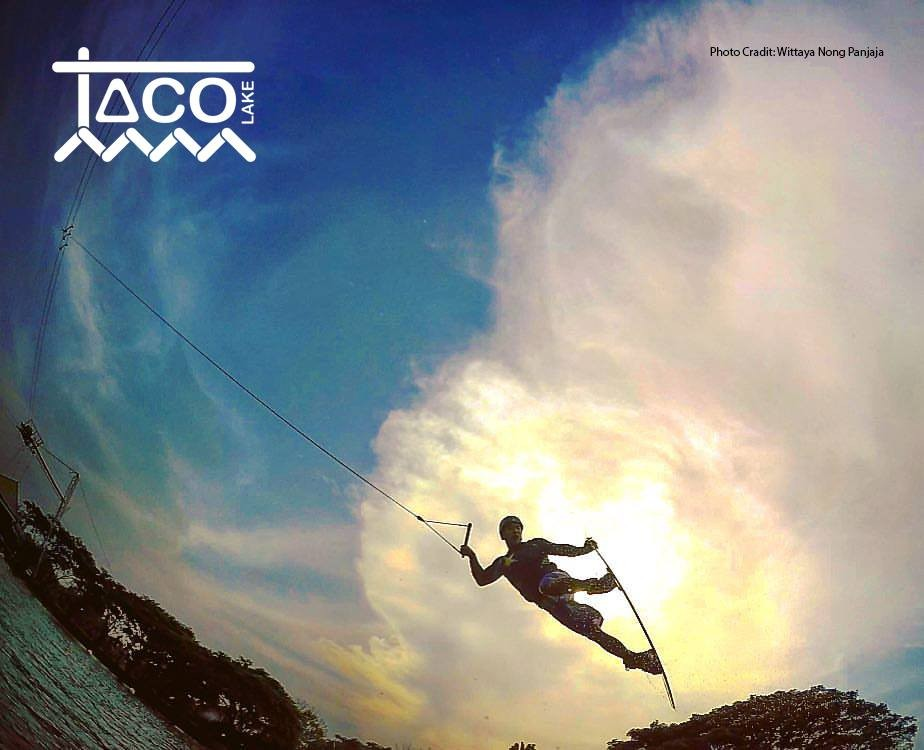 Taco Lake - alt_image_gallery