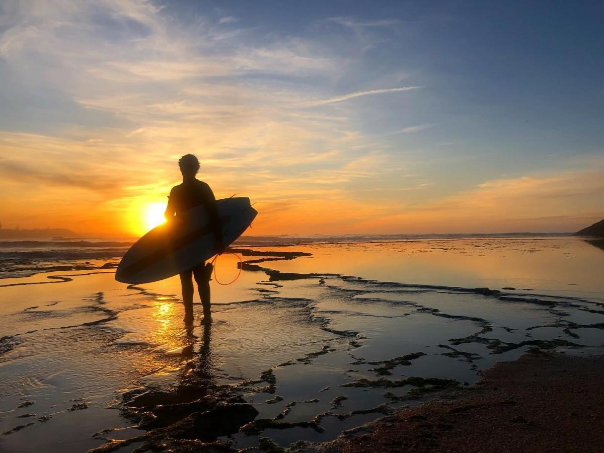 La Crique Surf Shop - alt_image_gallery