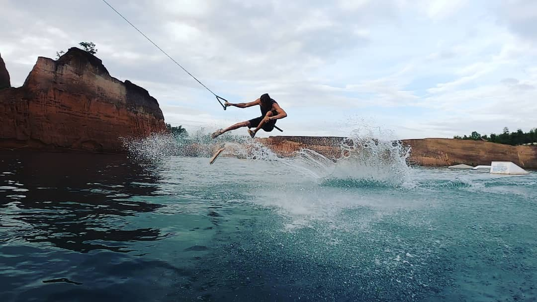 Canyon Wake Park - alt_image_gallery