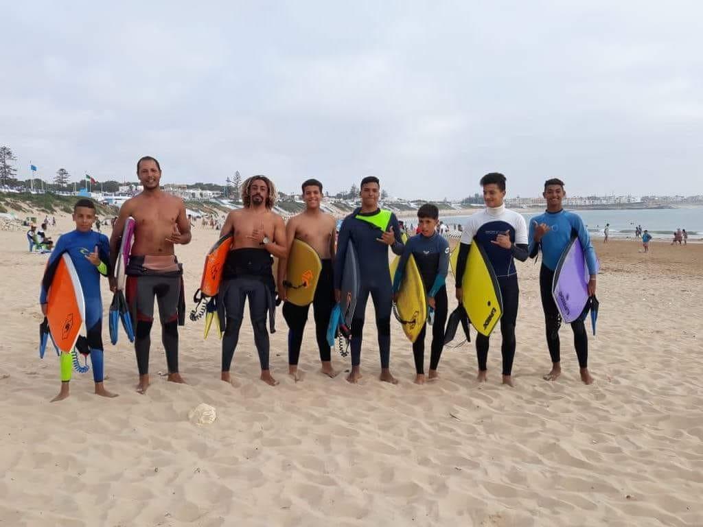 Atlantic Surf School - alt_image_gallery