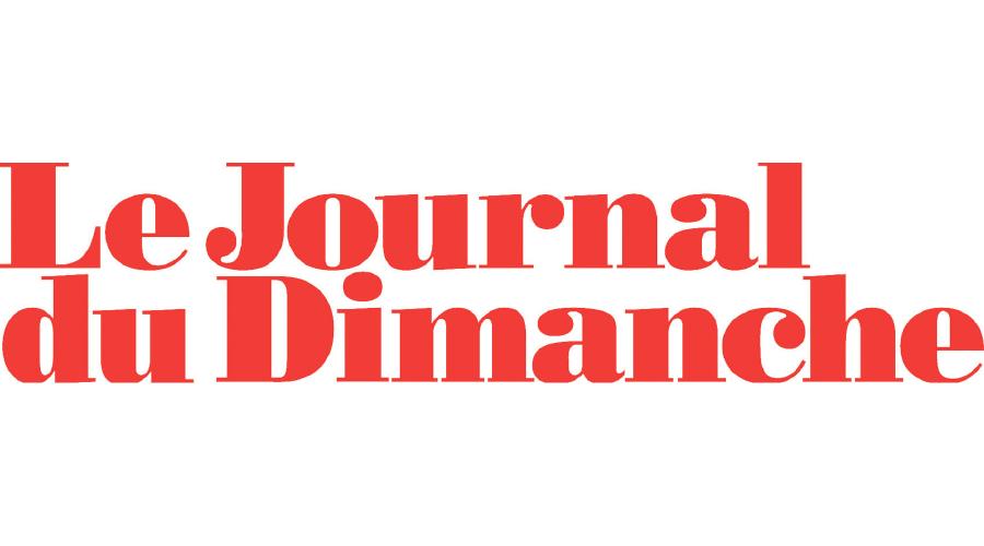 Logo-Bandeau-JDD