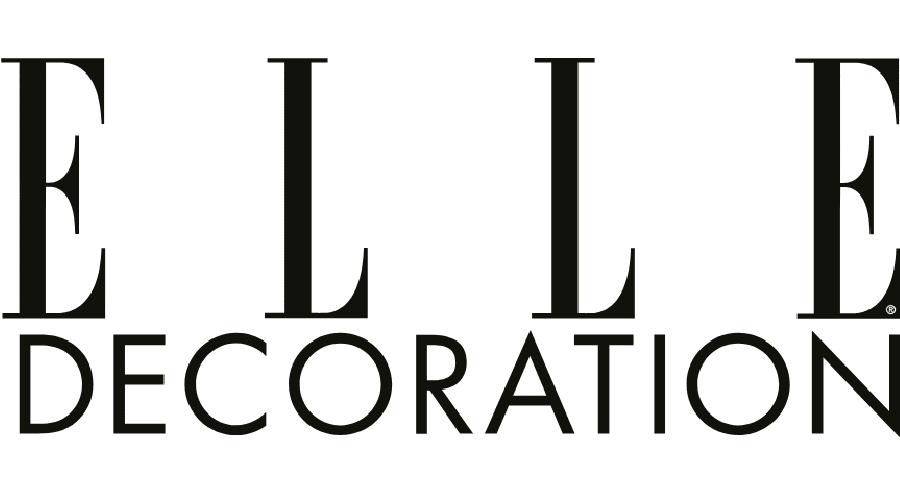 Logo-Bandeau-Elle