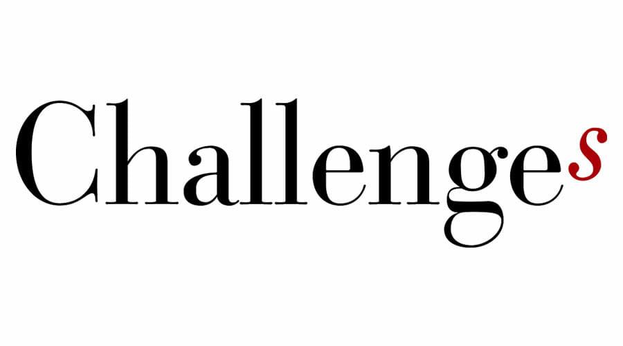 Logo-bandeay-Challenges-