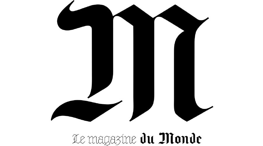 Logo-Bandeau-Lemonde