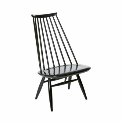 Mademoiselle_Lounge_Chair_2