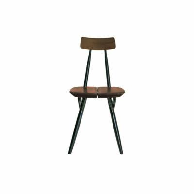 Pirkka_Chair_2