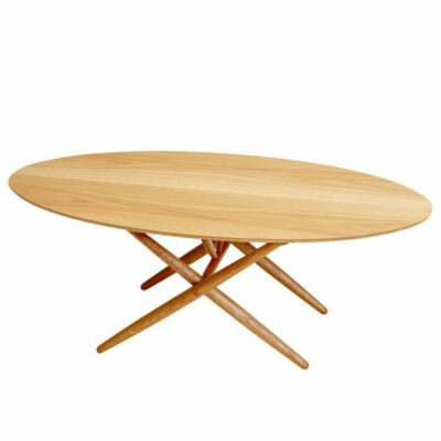 Ovalette_Table_Chene1